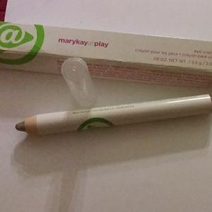 Mary Kay At Play Gold Mine Eye Crayon